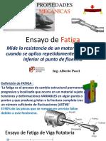 Fatiga_Elasticidad_Deformacion