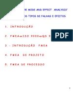 APOSTILA_FMEA