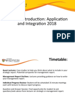 1.1 Strategic Report 具体怎么写 Course Introduction 2018-19(1)-1.pptx
