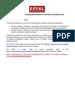 GUIA_RAPIDA_SOYAL[1][1].pdf