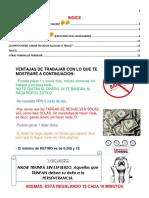 GANA $ RESOLVIENDO RECAPTCHAS2