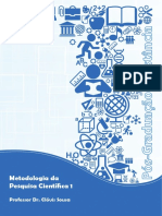 metodologia apostila.pdf