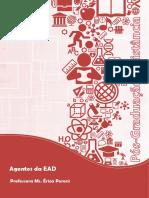 pdf-3