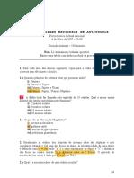 2007-prova_final_nacional_teorica