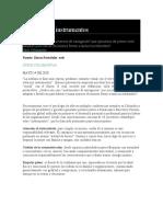 Articulo Web Portafolio Volar por Instrumentos