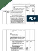 Diseño de taller enfoque-organización de las áreas.docx