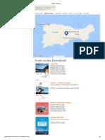 Capri--- solo linkss----  Tourism