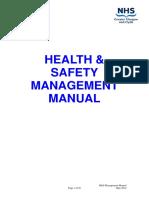 management-manual-v4