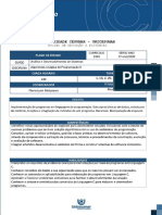 Plano de ensino.pdf