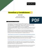 Terminos_REBELLION_PAY