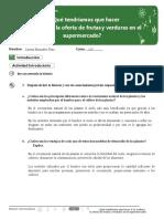 Quimica - Lorena Monsalve Ruiz.docx