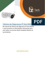manual-camera-axis-ip-m2025