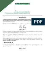 notacion-cientifica
