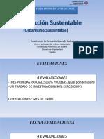 ARCHIVO1-SEGUNDOSEMESTRE2018