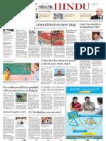 14-06-2020-Visakhapatnam-TH-Ramakrishna-14062020220126-uxz