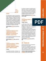 Catalogue - 4 Géotechnique