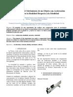 Practica2FisExpI (1).docx