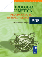 (Eduardo Gramaglia) - Astrologia hermetica.pdf