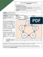 GUIA 4 - LC - QUINTO.pdf