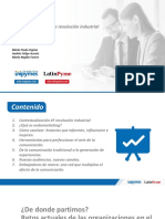 10531_COMUNICACION.pdf