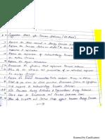 consumer behaviour.pdf