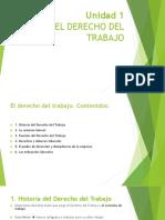 Tema1_FOL_DerechoDelTrabajo