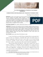 3021-11172-1-PB.pdf