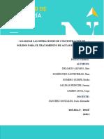 PROYECTO DE INVESTIGACIÓN_PROCESOS UNITARIOS