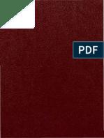CANDIDO MENDES.VOL.II.pdf