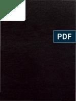CANDIDO MENTES VOL.I.pdf