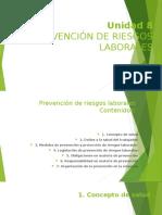 Tema8_FOL_PRL.pdf