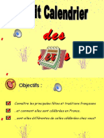 fetesettraditionsfrancaises-160421122834