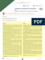 2015-4-revista-argentina-de-anatomia-online-d.pdf