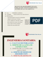 SANITARIAS UCV FINAL