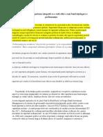 raportare.docx