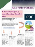 Psicobiologia.pdf