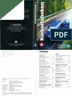 Korkort+English.pdf