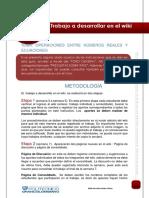 TEMA A DESARROLLAR EN EL WIKI (1).pdf