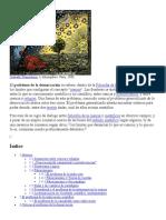 Criterio de Demarcación Wikipedia 12 Noviembre 2007, por SolveCoagula