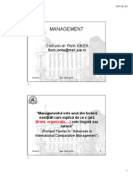 Management01.pdf