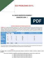 DIVERSOS PROBLEMAS DE P.L.-1.pdf