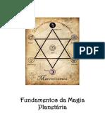Fundamentos da Magia Planetária.pdf