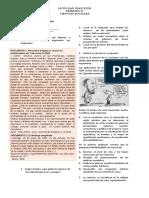 EXAMEN FINAL II PERIODO SOCIALES 10-1