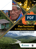 Plan_Territorial_de_Adaptacion_Climatica _Corponarino.pdf