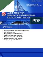 AUDIT STRUKTUR WEBINAR - QIES 6.6.2020 (1).pdf