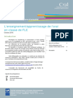 focus-enseignement-apprentissage-oral-classe-fle.pdf