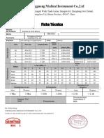 Ficha Tecnica Protec Vinilo(0)