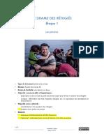 Fiche_enseig_Etape1 (1)