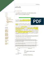 NECESIDADES EDUCATIVAS ESPECIALES FINAL-convertido