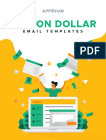 Million+Dollar+Email+Templates+Ebook.pdf